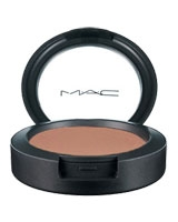 Matte Powder Blush 6g Harmony - Mac