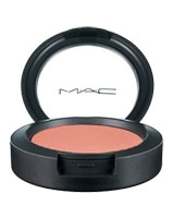 Matte Powder Blush 6g Melba - Mac