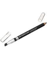 Luxurious Color Matte Kohl Eyeliner 1g 001 Black Truffle - Revlon