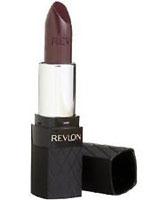 Colorburst Lipstick 3.7g 015 Grape - Revlon