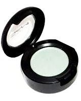 Eye Shadow 1.5g Brill - Mac