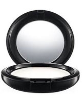 Prep+Prime Transparent Finishing Powder/Pressed 6.3g - Mac