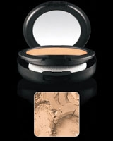 Studio Fix Powder Plus Foundation 15g NC40 - Mac