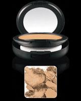Studio Fix Powder Plus Foundation 15g NC43 - Mac