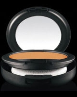 Studio Fix Powder Plus Foundation 15g NW45 - Mac