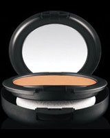 Studio Fix Powder Plus Foundation 15g NC45 - Mac