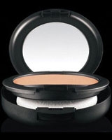 Studio Fix Powder Plus Foundation 15g NW25 - Mac