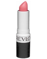 Matte Lipstick 4.2g 004 Pink About It - Revlon