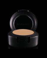Studio Finish Concealer 7g NC30 - Mac