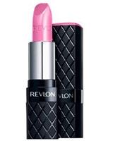 Colorburst Lipstick 3.7g 025 Carnation - Revlon