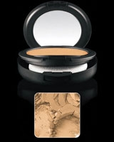 Studio Fix Powder Plus Foundation 15g C6 - Mac