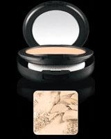 Studio Fix Powder Plus Foundation 15g C2 - Mac