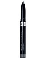 Luxurious Color Smoky Crayon 1g 006 Black Smoke - Revlon
