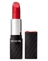 Colorburst Lipstick 3.7g 012 Cherry Ice - Revlon