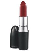 Cremesheen Lipstick 3g Brave Red - Mac