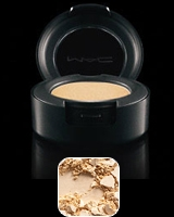 Eye Shadow 1.5g Nylon - Mac