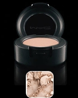 Eye Shadow 1.5g Brule - Mac