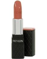 Colorburst Lipstick 3.7g 002 Icy Nude - Revlon