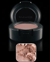 Eye Shadow 1.5g Naked Lunch - Mac
