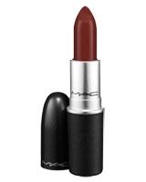 Cremesheen Lipstick 3g Spice Is Nice - Mac