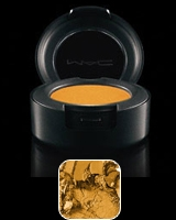 Eye Shadow 1.5g Goldenrod - Mac