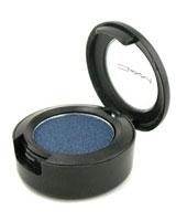 Eye Shadow 1.3g Blue Flame - Mac