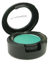 Eye Shadow 1.5g Gulf Stream - Mac