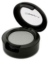 Eye Shadow 1.5g Silver Gull - Mac