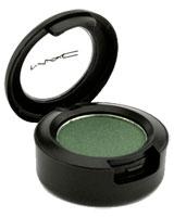Eye Shadow 1.5g Humid - Mac