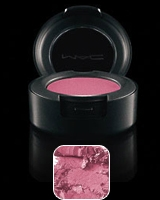 Eye Shadow 1.5g Swish - Mac
