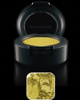 Eye Shadow 1.5g Sunny Spot - Mac