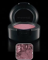 Eye Shadow 1.5g Trax - Mac