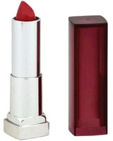 Colorsensational Lipstick 4.2g 065 Hooked On Pink - Maybelline