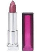 Colorsensational Lipstick 4.2g 941 Berry Beautiful - Maybelline