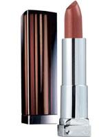 Colorsensational Lipstick 4.2g 115 Pink Quartz - Maybelline