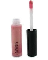 Lipglass Lip Gloss 4.8g Prrr - Mac