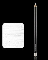 Eye Kohl Eyeliner 1.36g Fascinating  - Mac