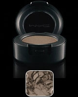Eye Shadow 1.5g Club - Mac