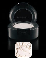 Eye Shadow 1.5g White Frost - Mac