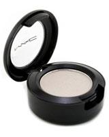 Eye Shadow 1.5g Creamy Bisque - Mac