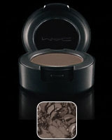 Eye Shadow 1.5g Brun/Brun Satin - Mac