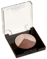 Colorstay Mineral Eye Shadow 1.2g 430 Midnight Garnet - Revlon