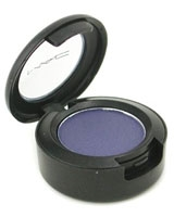 Eye Shadow 1.5g Climate Blue - Mac