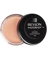 PhotoReady Cream Blush 12.4g 100 Pinched - Revlon