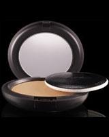 Select Sheer Pressed Powder 12g NC30 - MAC