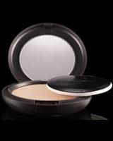 Select Sheer Pressed Powder 12g NC5 - MAC