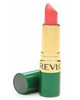 Moon Drops Creme Lipstick 4.2g 702 Blase Apricot - Revlon