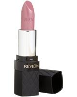 Colorburst Lipstick 3.7g 005 Mauve - Revlon
