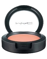 Powder Blush 6g Immortal Flower - Mac