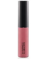 Lipglass Brillant 4.8g It's A Wow - Mac